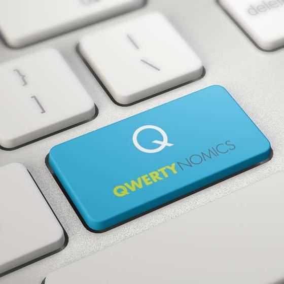 Qwertynomics STEM Minds
