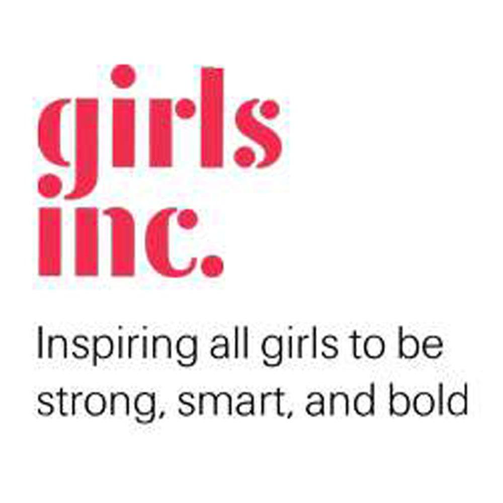 Girls Inc. Workshops