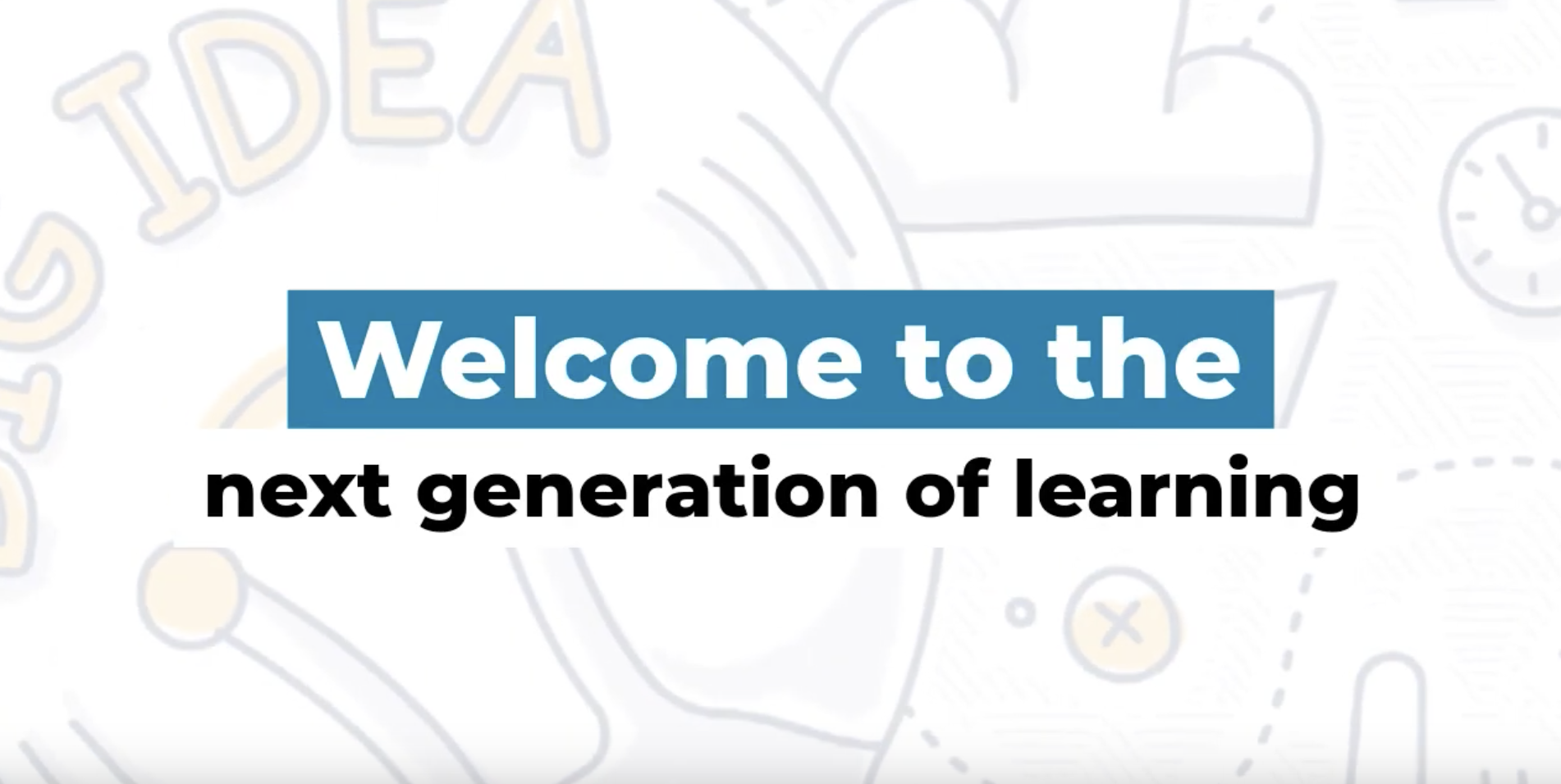 SMOA (STEM MINDS Online Academy) has officially launched!
