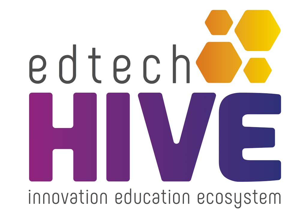 EdTech Hive Official Launch!