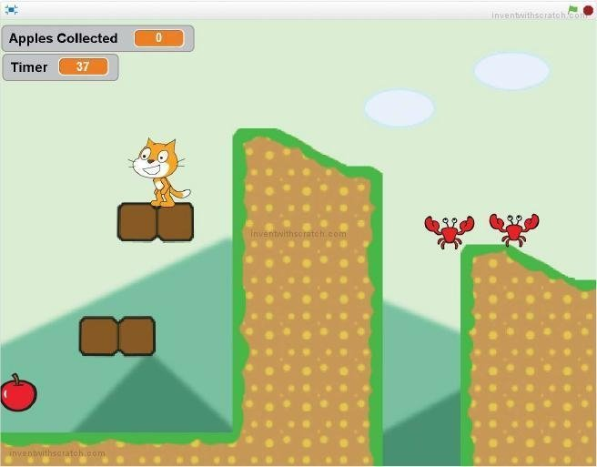 coding-with-scratch-scratch-platformer-example