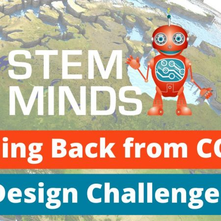 Coming Back from COVID Design Challenges