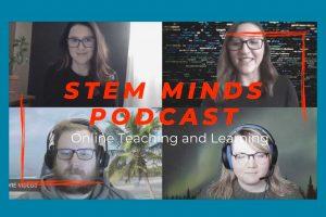 Podcast-Intro-1