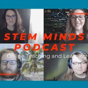 Tips & Tricks for Online Teaching & Learning