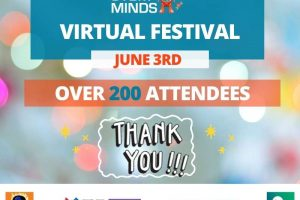 Copy of Website Post – STEMVirtualFestival